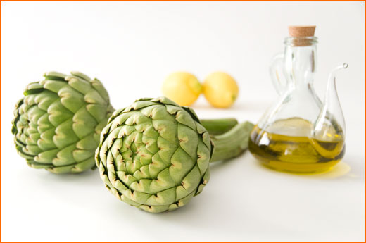Artichoke_recipe