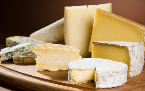 Zabars-French-Cheese1