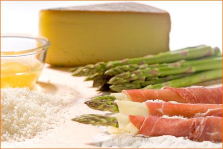 450_bastianich_asparagus