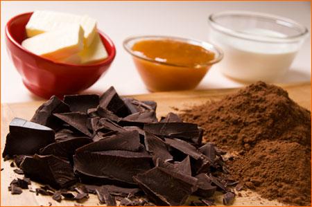 450_Chocolate-Passion-Fruit