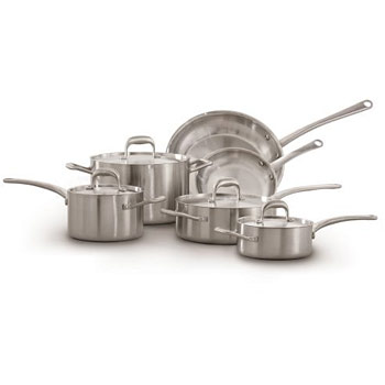 Marcus_cookware