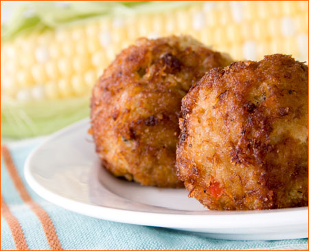 450_lobster_fritters
