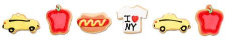 Zabars-NYC-Cookies