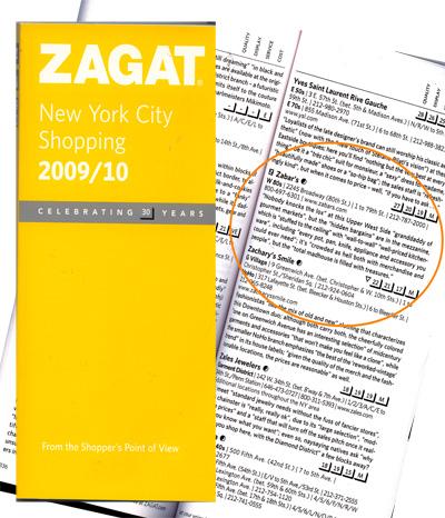 Zagat-poster-sm