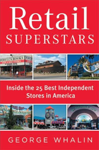 Retail-superstars