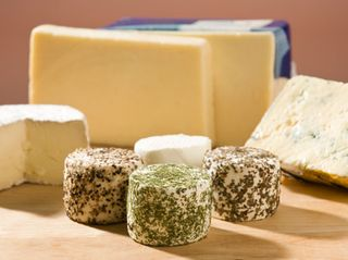 Zabars-Vegetarian-Cheese-Collection