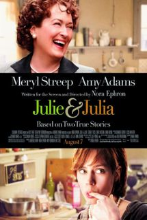 Juliejulia_movie-poster