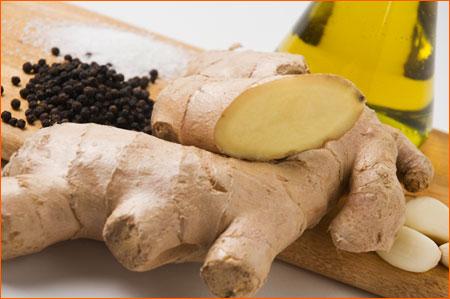 Zabars-ginger-chicken-450