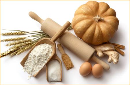 Pumpkin_mousse_450