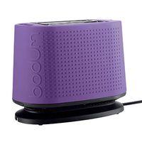Bodum-toaster-purple