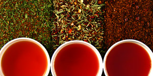 Rishi-teas2