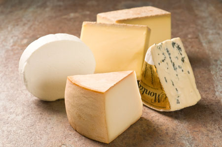 The-Lesser-Known-Cheeses-Collection