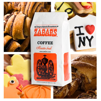 Zabars-coffee-of-the-month