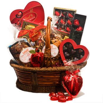 Zabars-valentines