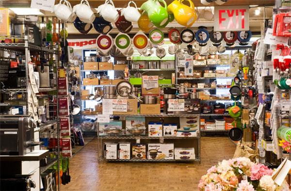 Zabars-Houseware-Store07