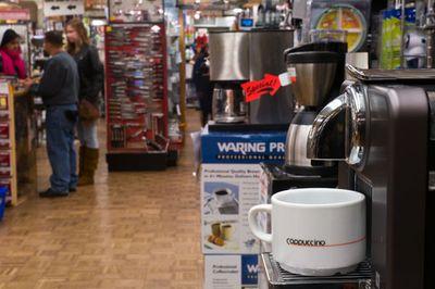 Zabars-Houseware-Store04