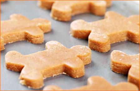 Gingerbread-cookies-450