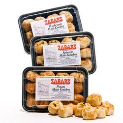 Zabars-mini-knishes