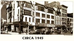 Zabars-store_circa1945