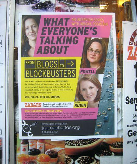 Jcc_blogstoblockbusters
