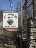 Polymeadows farm