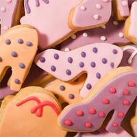 Mom-cookies2