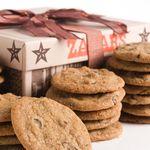Zabars_cccookies