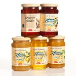 Rigoni-kosher-honey
