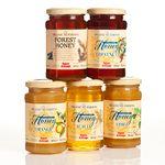 Rigoni-kosher-honey