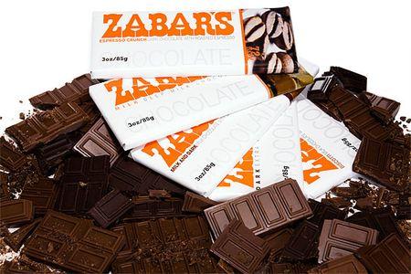 ZabarsChocolate