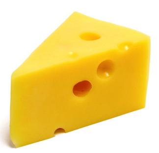 Zabars-cheese
