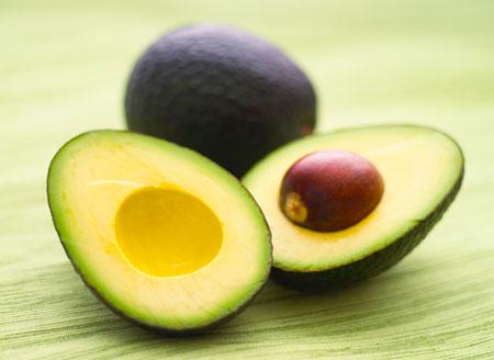 450-avocado