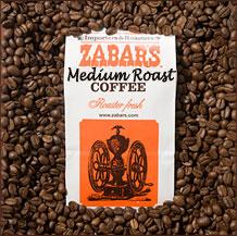 Zabars-medium-roast
