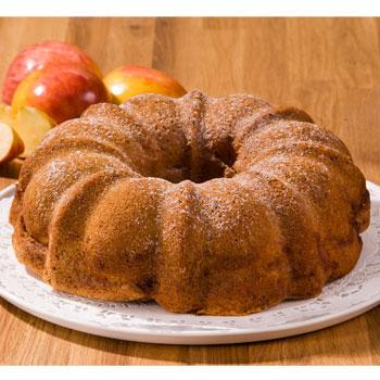 Apple Cake Recipe For Rosh Hashanah