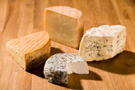 The-Best-of-Classics-Cheese-Collection