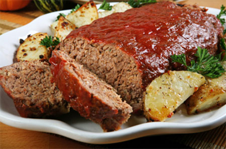 Ina Garten Meatloaf recipes blog: pier 40 meatloaf recipe