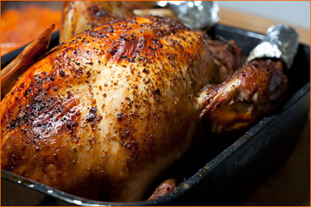 Image result for cooked turkey