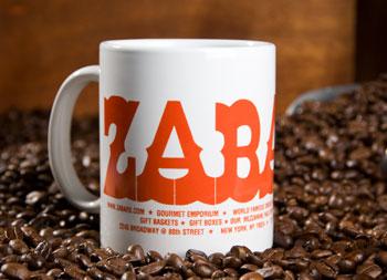 Zabars-mug2