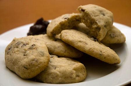 450_cookies