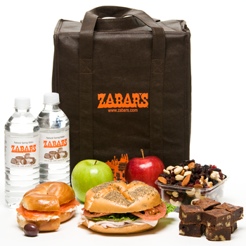Zabars-picnic-for-two
