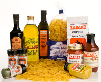Zabars-Pantry-Group-Photo