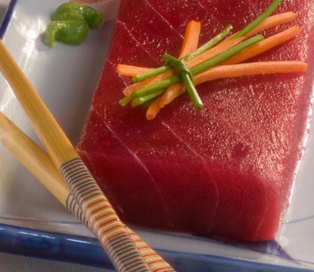 450-tuna-steak