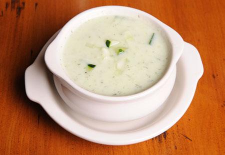450-cucumber-soup