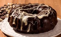 Chocolate-Truffle-Bundt-Cake08