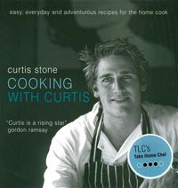 Cooking-with-curtis