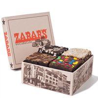 Best-Brownies-Box