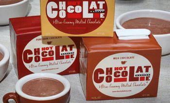 Hot-chocolate-box