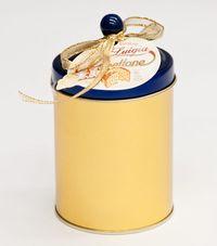 Luigina-Panettone-Gold-Tin_2010