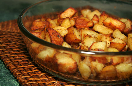 450-roast-potatoes