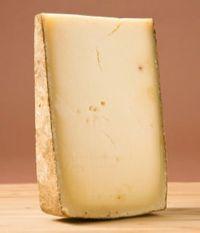 Cheese3-22